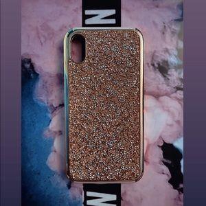 Iphone X/Xs bumper case